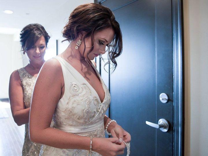 Tmx 1468855411968 Smith Tulsa wedding dress
