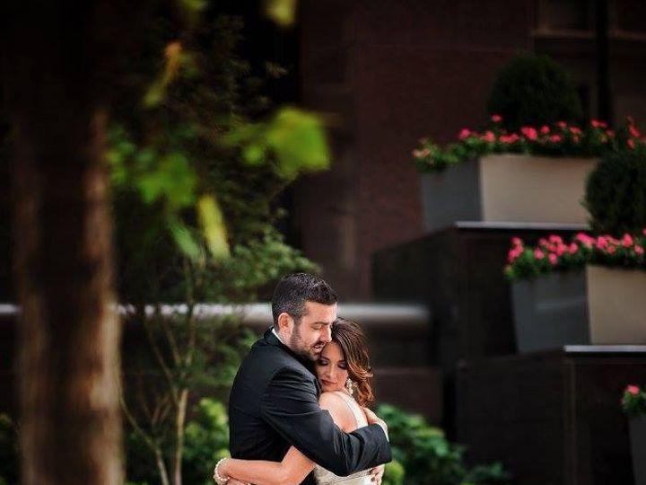 Tmx 1468855422255 Smith4 Tulsa wedding dress
