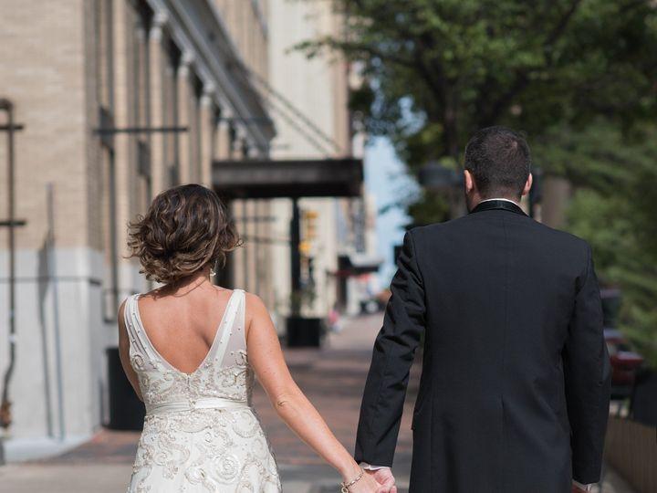 Tmx 1468855445210 Smith091915 072 Tulsa wedding dress