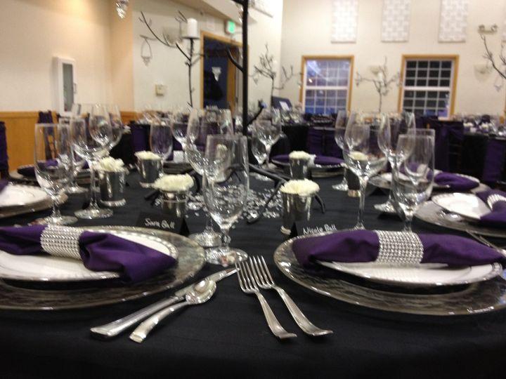 Tmx 1456337740415 Img0139 Santa Cruz, California wedding catering