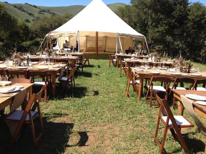 Tmx 1456337853773 Img0349 Santa Cruz, California wedding catering