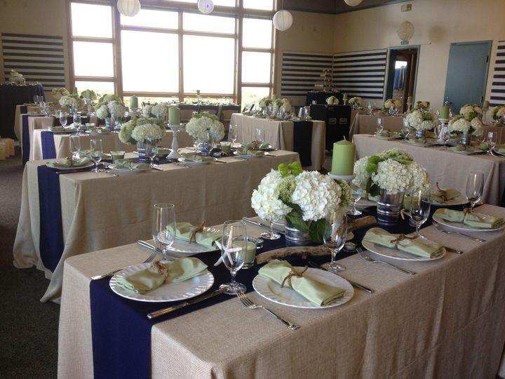 Tmx 1456337945055 Img0483 Santa Cruz, California wedding catering