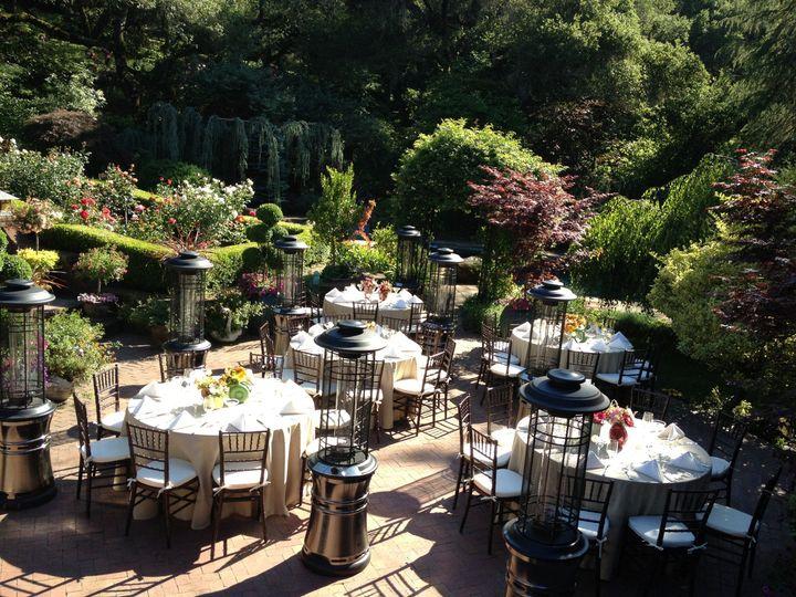 Tmx 1456338479807 Img1124 Santa Cruz, California wedding catering