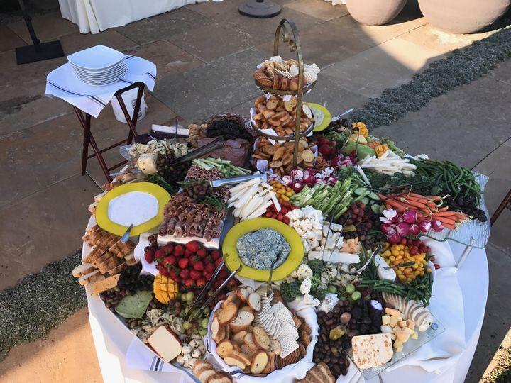 Tmx 1524864435075 Img2162.jpg Santa Cruz, California wedding catering