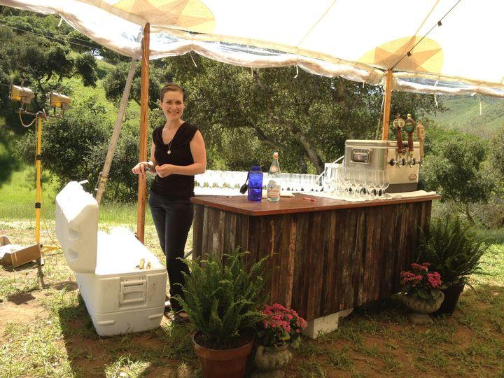 Tmx 1524865542017 Img0351 Santa Cruz, California wedding catering