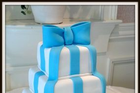 Cakes by Lisa, LLC