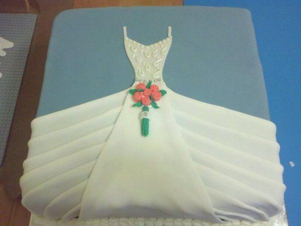 Tmx 1332805190045 1854922358478601644124064039529661806211087n Plainville wedding cake