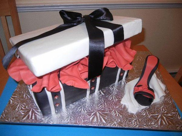 Tmx 1332805421038 4297632457483621761521000022297053955463371847959762n Plainville wedding cake