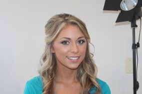 Carolyns Makeup Artistry