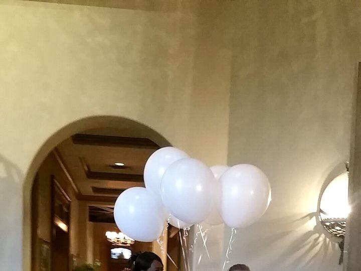 Tmx 1484384147941 20161209154938 Oklahoma City, OK wedding catering