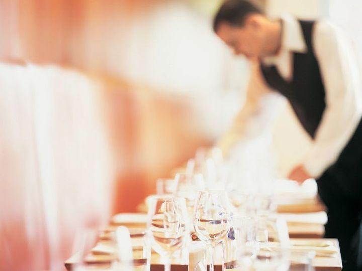 Tmx 1525168824 48e3cce4ab631578 1525168823 Ca0935e5e946d732 1525168821932 3 Qtq80 DvzPNZ Oklahoma City, OK wedding catering