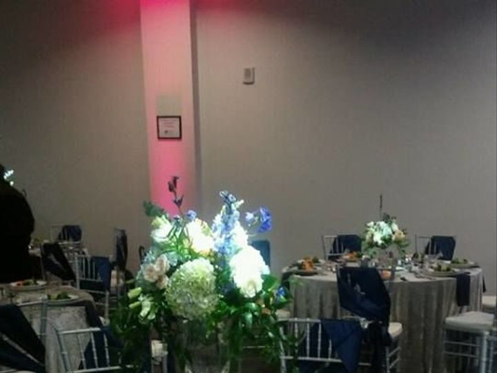 Tmx 1525168824 988582134d3e39ac 1525168823 276c89949ee3d378 1525168821932 2 29594647 434555950 Oklahoma City, OK wedding catering