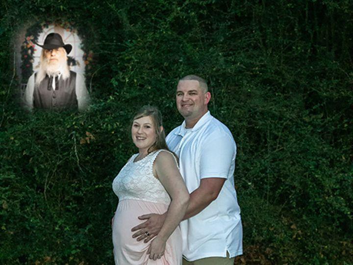 Tmx Me And Couple 51 1978613 159646899385656 Hephzibah, GA wedding officiant