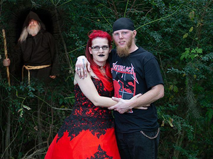 Tmx Me And Couple 51 1978613 159646901727190 Hephzibah, GA wedding officiant