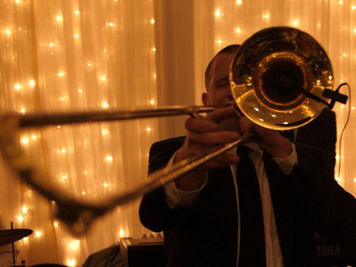 Tmx 1511814736153 Mike Brighton, MA wedding band