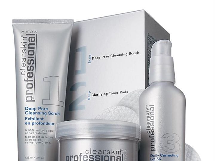 Tmx Clearskin Professional 3 Step Acne Treatment System 51 1988613 160209174416724 Tampa, FL wedding favor