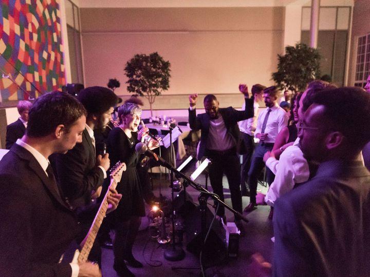 Tmx Sebastianandtaryn 612 51 988613 Boston, MA wedding band