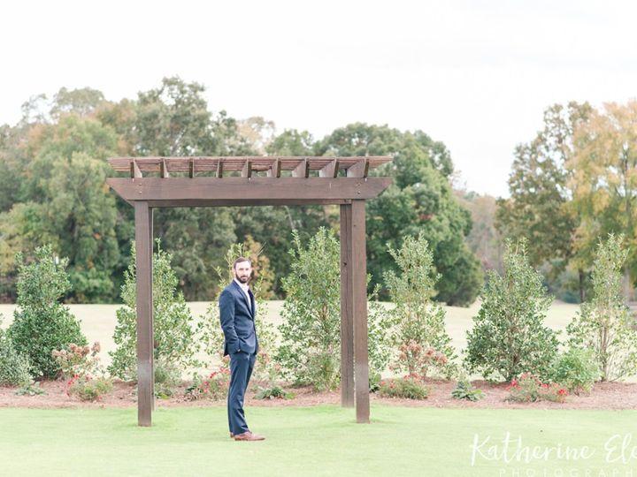 Tmx Dsc 9608 51 409613 Charlotte, NC wedding venue