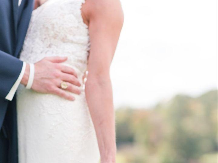 Tmx Dsc 9674 51 409613 Charlotte, NC wedding venue
