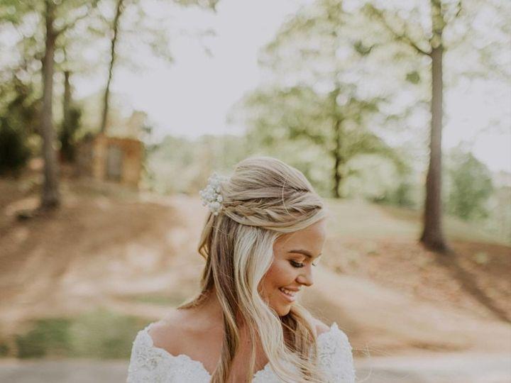 Tmx Fraley Whalen Wedding14 6 E1531165056958 51 409613 Charlotte, NC wedding venue
