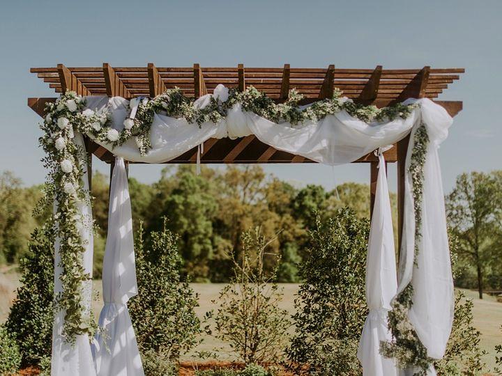 Tmx Fraley Whalen Wedding17 900x599 51 409613 Charlotte, NC wedding venue