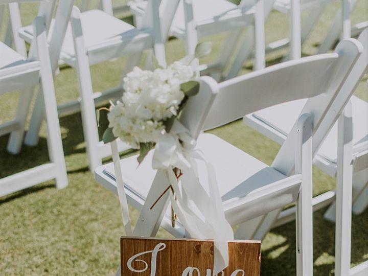 Tmx Fraley Whalen Wedding20 599x900 51 409613 Charlotte, NC wedding venue