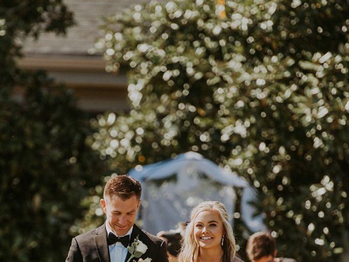 Tmx Fraley Whalen Wedding22 599x900 51 409613 Charlotte, NC wedding venue