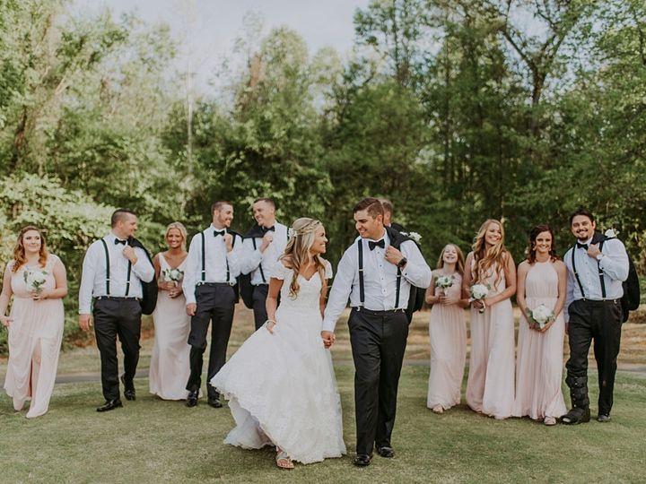 Tmx Fraley Whalen Wedding34 900x599 51 409613 Charlotte, NC wedding venue