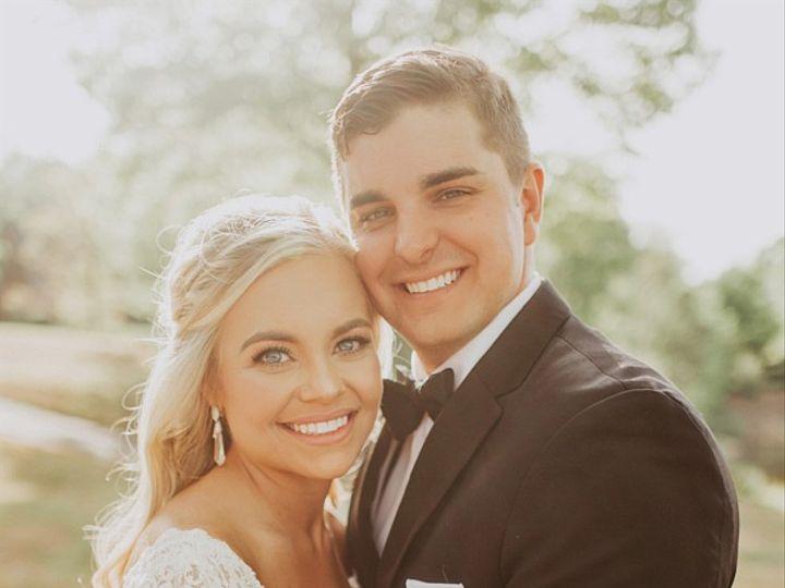 Tmx Fraley Whalen Wedding37 599x900 51 409613 Charlotte, NC wedding venue
