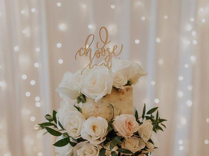 Tmx Fraley Whalen Wedding46 599x900 51 409613 Charlotte, NC wedding venue
