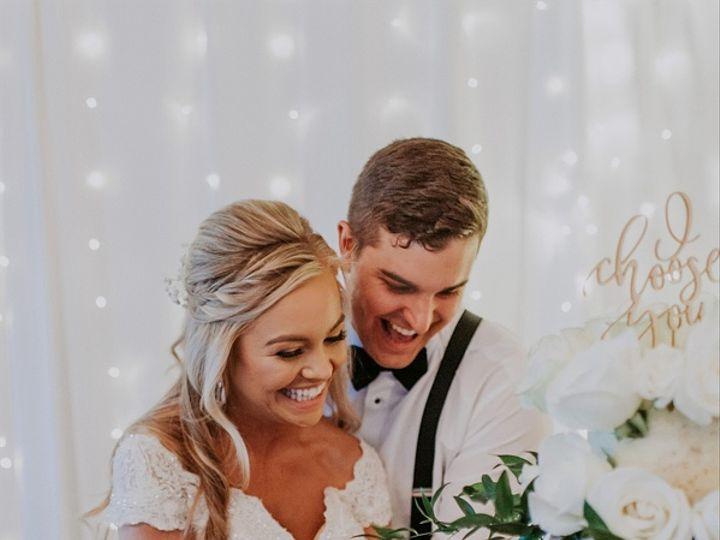 Tmx Fraley Whalen Wedding47 599x900 51 409613 Charlotte, NC wedding venue