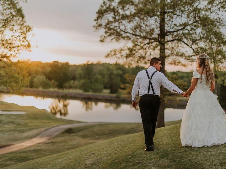 Tmx Fraley Whalen Wedding54 900x599 51 409613 Charlotte, NC wedding venue