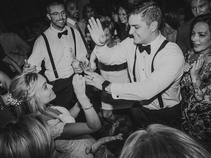 Tmx Fraley Whalen Wedding56 900x597 51 409613 Charlotte, NC wedding venue