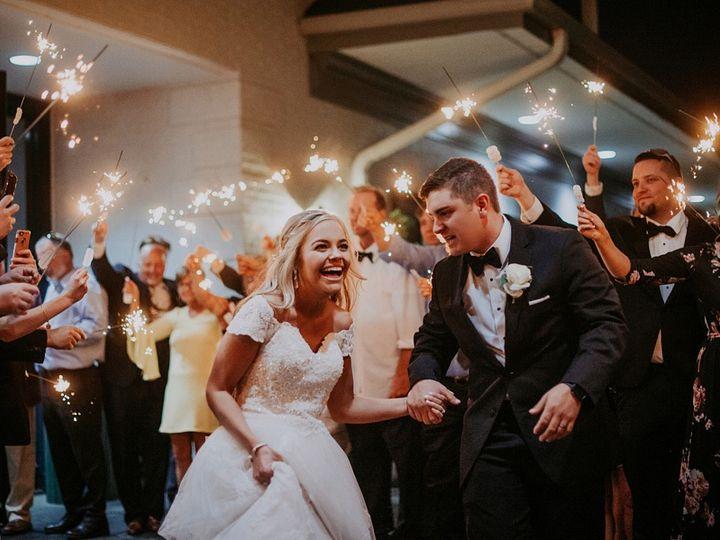 Tmx Fraley Whalen Wedding58 900x599 51 409613 Charlotte, NC wedding venue