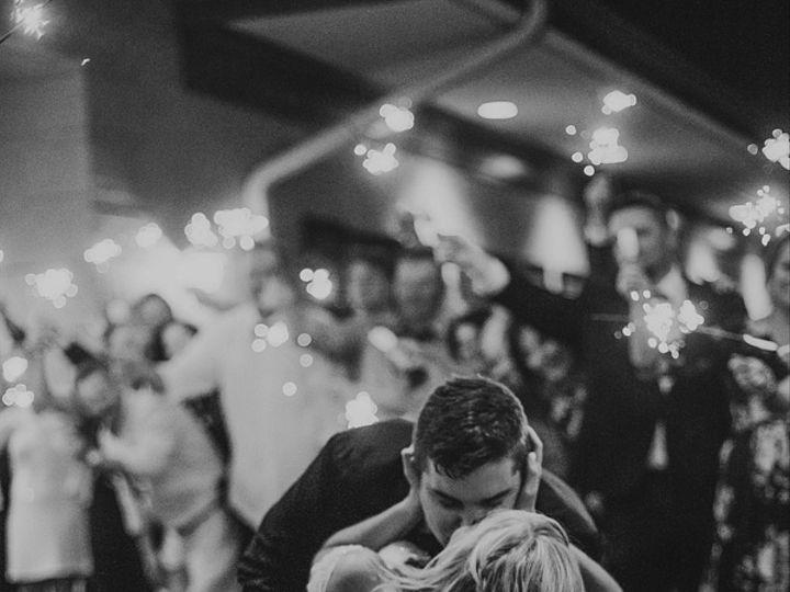 Tmx Fraley Whalen Wedding60 599x900 51 409613 Charlotte, NC wedding venue