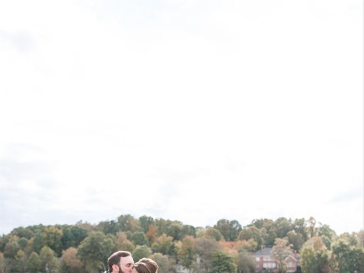 Tmx Ket 1898 51 409613 Charlotte, NC wedding venue
