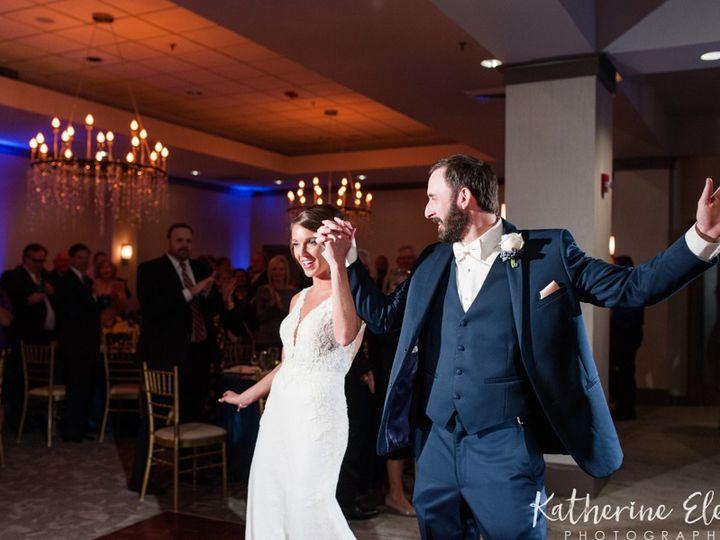Tmx Ket 2308 51 409613 Charlotte, NC wedding venue