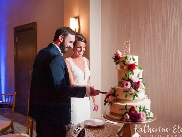 Tmx Ket 2404 51 409613 Charlotte, NC wedding venue