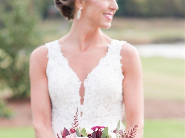 Tmx Ket 4758 51 409613 Charlotte, NC wedding venue