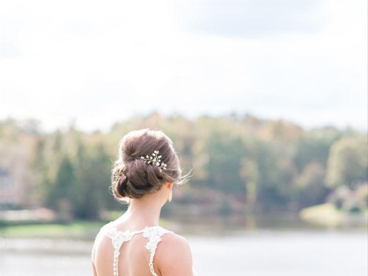 Tmx Ket 4766 51 409613 Charlotte, NC wedding venue