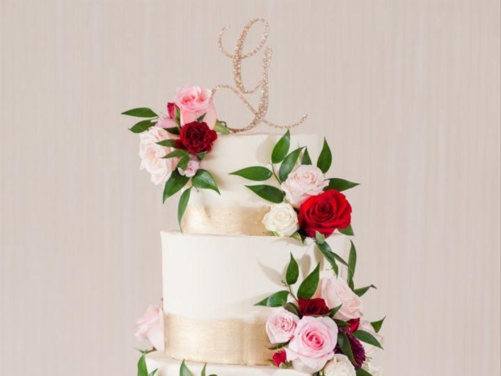 Tmx Ket 4868 51 409613 Charlotte, NC wedding venue