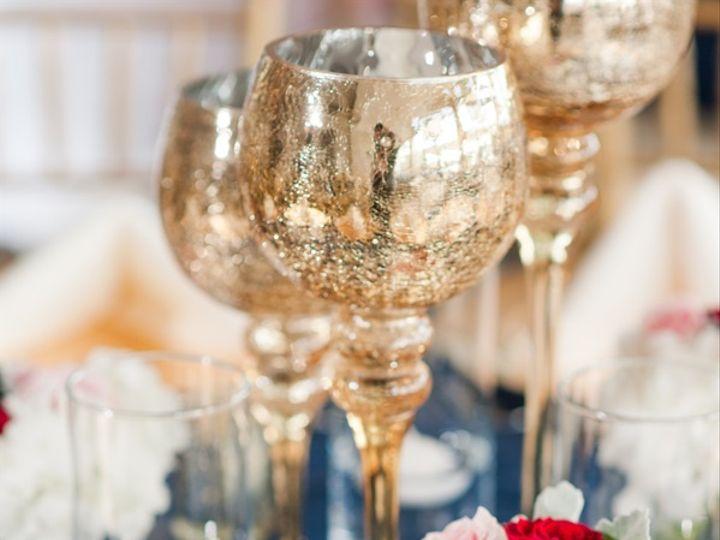 Tmx Ket 4896 51 409613 Charlotte, NC wedding venue