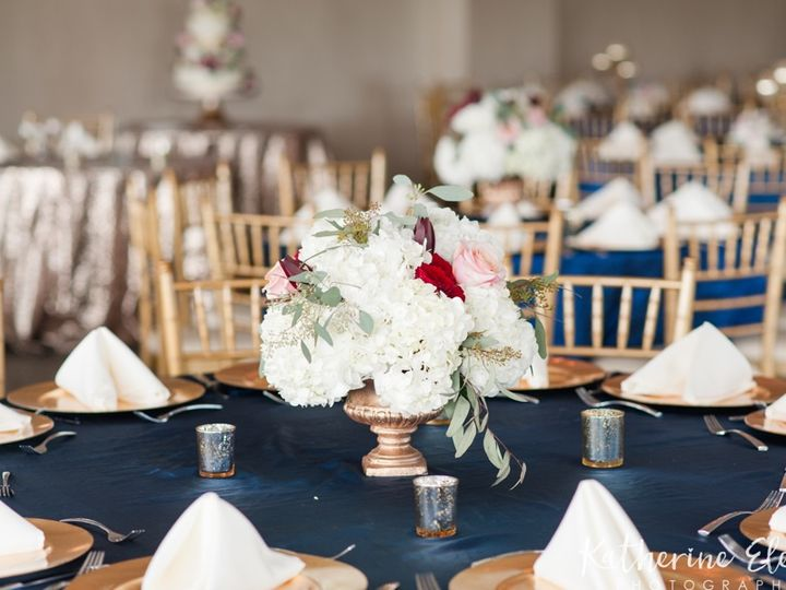 Tmx Ket 4898 51 409613 Charlotte, NC wedding venue