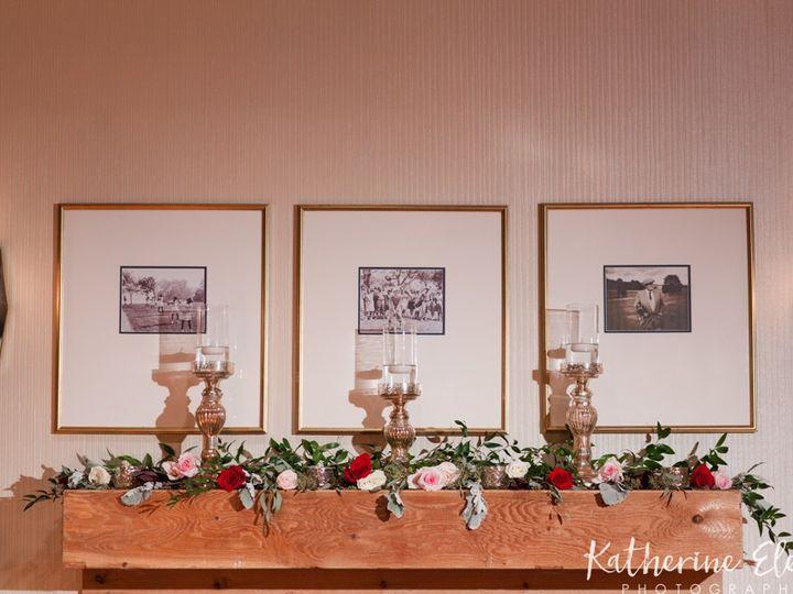 Tmx Ket 4900 51 409613 Charlotte, NC wedding venue