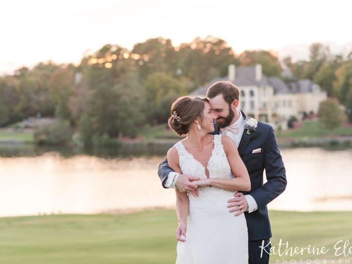 Tmx Ket 5240 51 409613 Charlotte, NC wedding venue