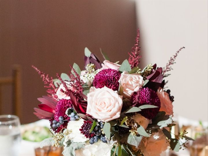 Tmx Ket 5444 51 409613 Charlotte, NC wedding venue
