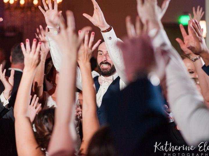 Tmx Ket 5563 51 409613 Charlotte, NC wedding venue