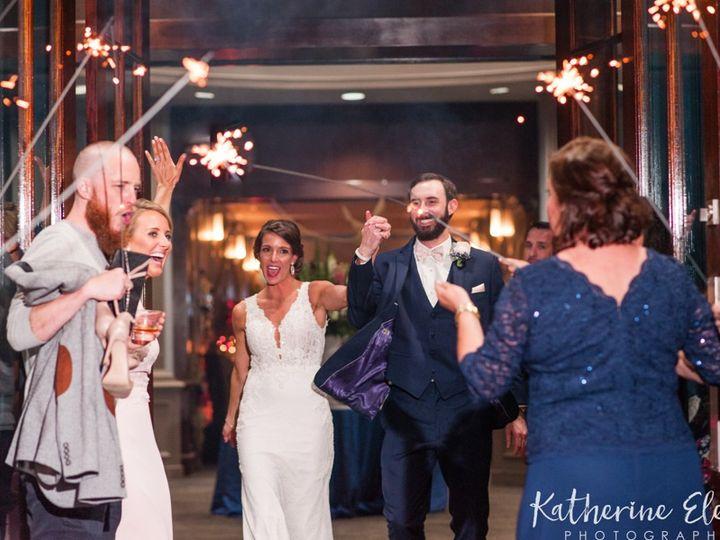 Tmx Ket 5605 51 409613 Charlotte, NC wedding venue