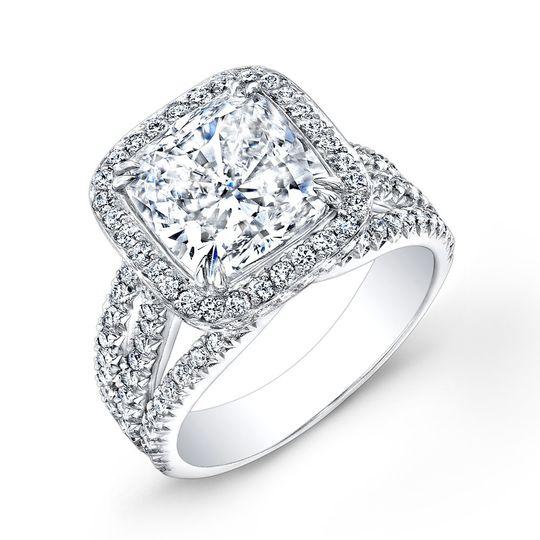 kingofjewelry022712ringa1