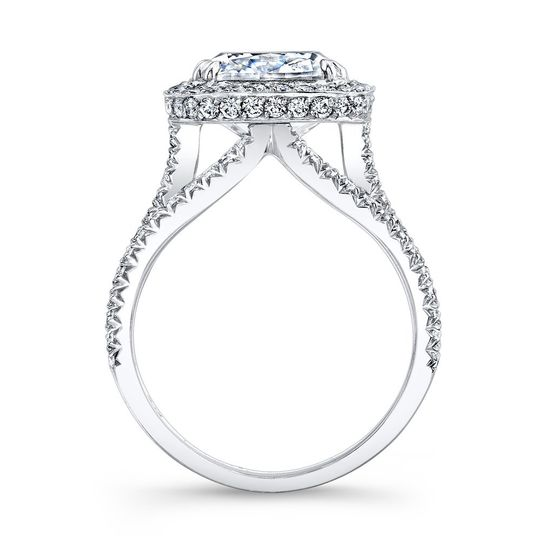 kingofjewelry022712ringc1